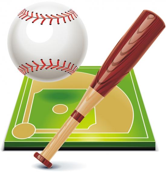 【イベント】野球体験会の開催について(3月24日・25日)