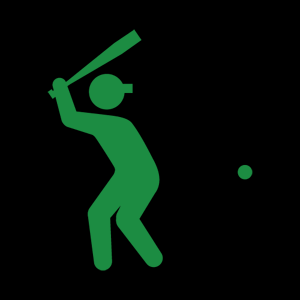 【イベント】野球体験会を開催します!(2月25日)