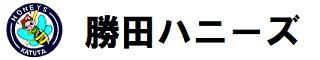 勝田ハニーズ